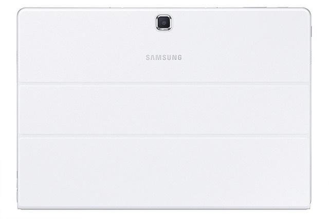 samsung-galaxy-tabpro-s-13