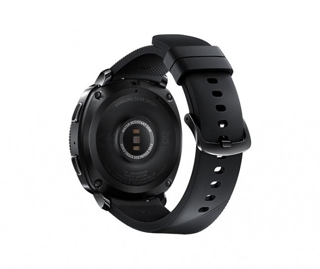 samsung-gear-sport-7
