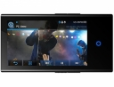 Player Samsung P2
