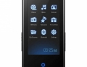 Samsung P2 acceso frontale