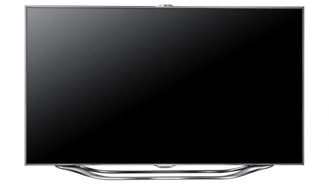 2012-_-led-es-8000
