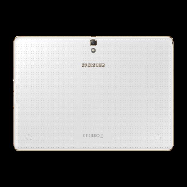 Samsung Tablet S 10.5