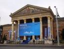 Samsung Europan Forum 2011
