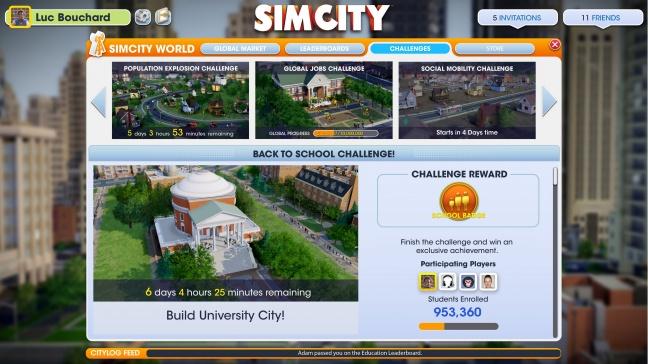 simcity-15