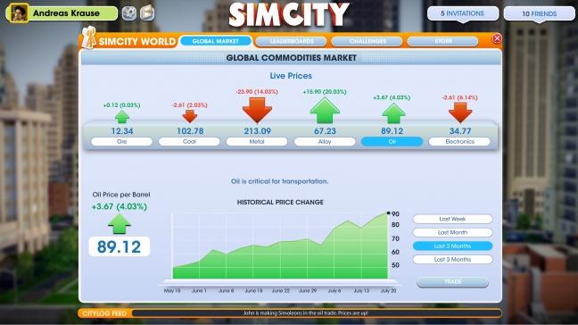 simcity-16