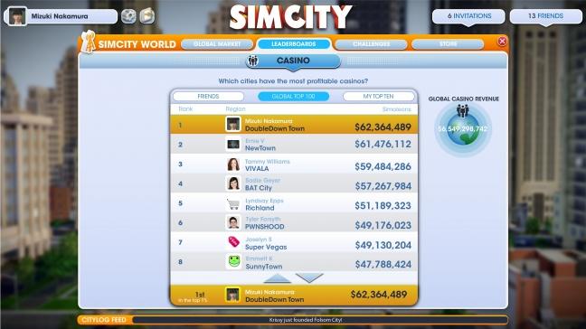 simcity-17