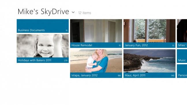 skydrive-windows-8_1