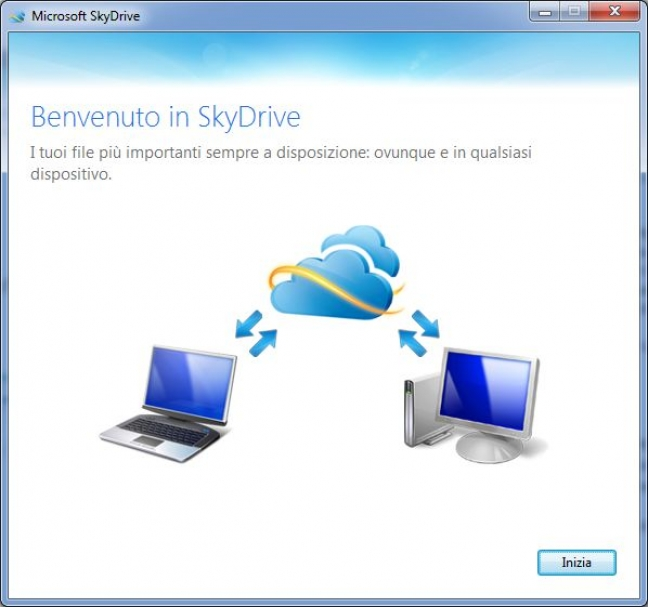 skydrive-per-windows_1