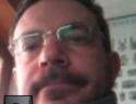 Skype videochiamata per iPhone