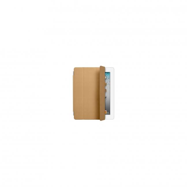 Smart Cover per iPad 2 (ottobre 2011)