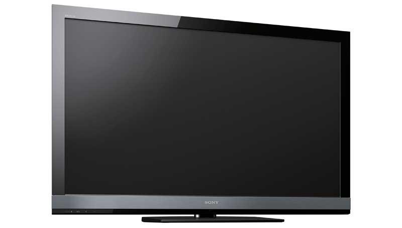 Sony KDL-52EX700