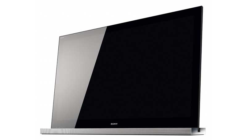 Sony KDL-52NX800