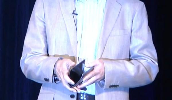 Sony S2