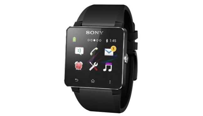 sony_smartwatch_2_003