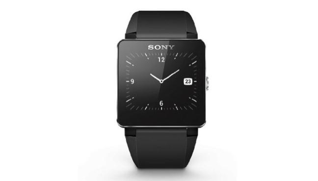 sony_smartwatch_2_006