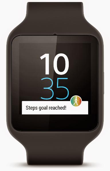 Sony Smartwatch 3-1