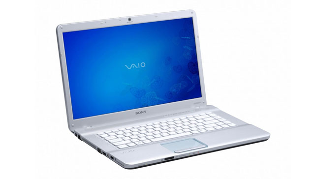 Sony VAIO VGN-NW11S - Foto 1