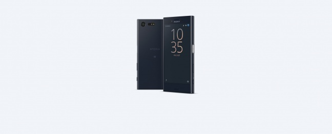 sony-xperia-x-compact-2