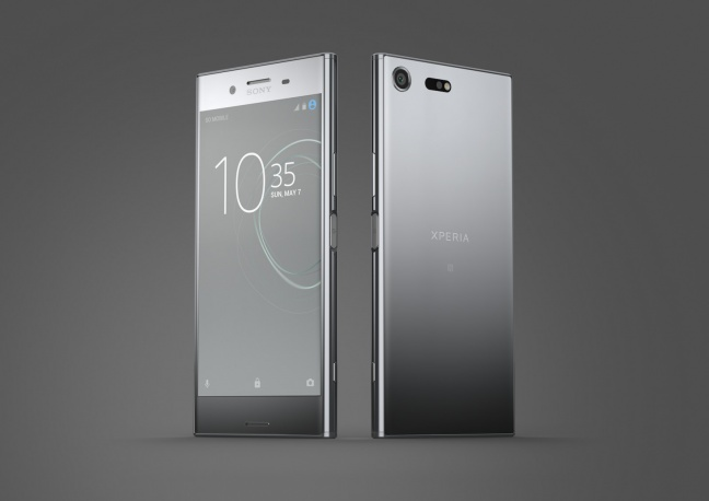 sony-xperia-xz-premium-2