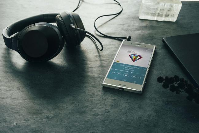 sony-xperia-xz-premium-8