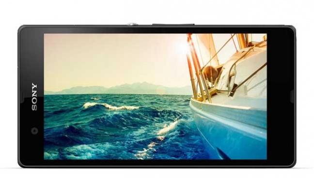 xperia-z-display-slideshow-introduction-1-1680x760-d9e5c0f960cb7378664057165c42083a_tn