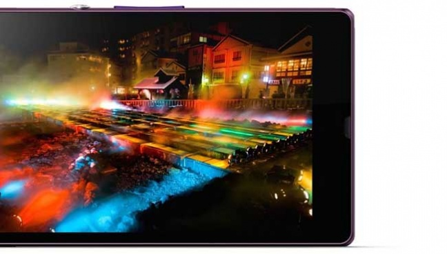 xperia-z-display-slideshow-mbe2-4-1240x760-9103820df909773c934d8a219874ef2d_tn
