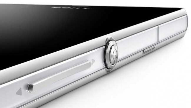 xperia-z-display-slideshow-opticontrast-5-1240x760-29f5bb8136ca8a9846d542a21f7d951d_tn