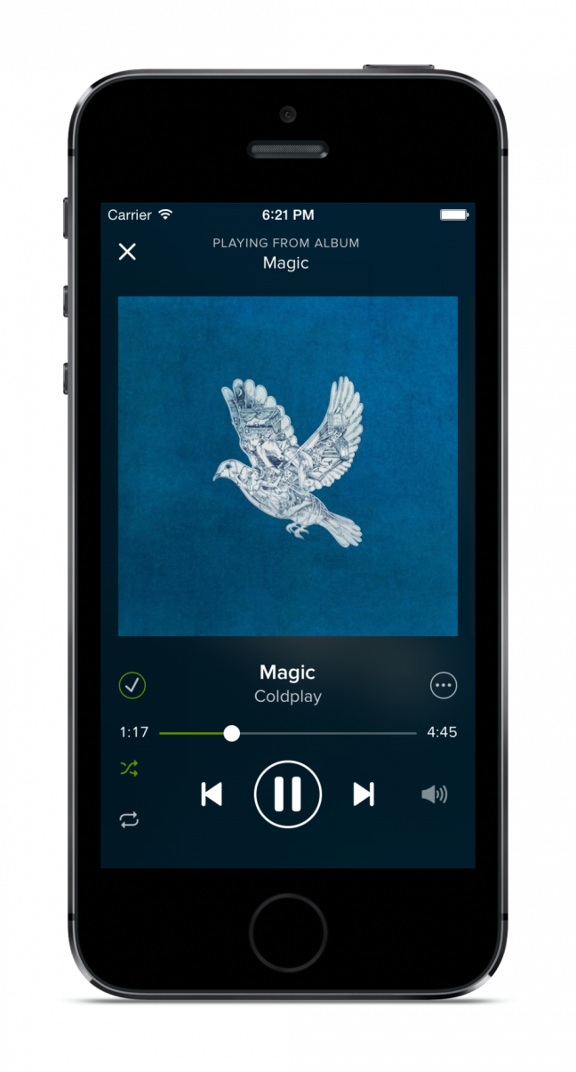 iphone-now-playing_verge_super_wide
