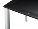 Surface 2 - Samsung SUR40
