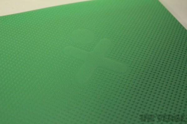 Il tablet XO 3.0 di OLPC