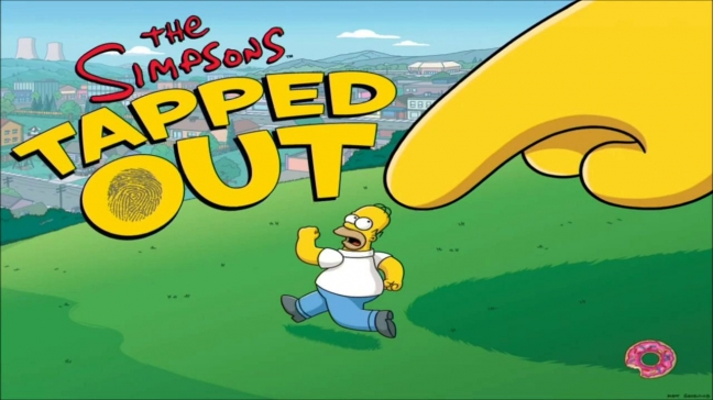 the-simpsons-tapped-out-1