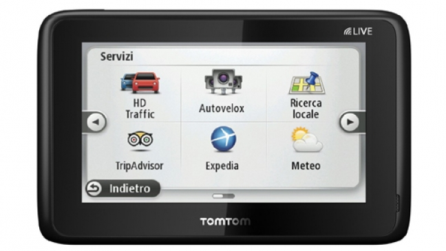 tomtom_go-live-1005_apps-it