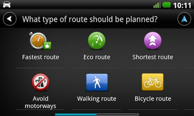 tomtom-per-android-1
