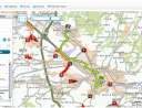 tomtom_route_4