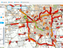 tomtom_route_5