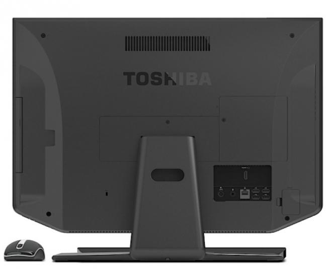 toshiba-dx735_2