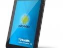 Toshiba Tablet da 10.1 pollici