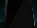 toshiba-tablet-3