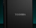 toshiba-tablet-5