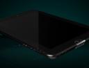 toshiba-tablet-6