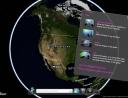 Microsoft Surface Globe