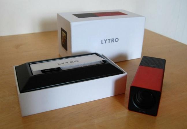 lytro-unboxing-3