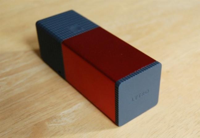 lytro-unboxing-6