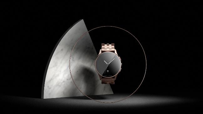 vector-luna-e-meridian-1