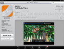 Vlc nell'AppStore