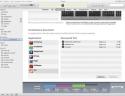 Vlc in iTunes