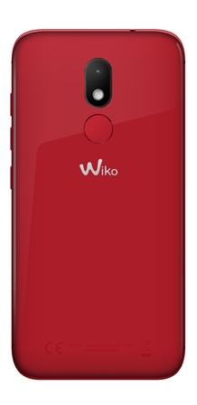 wiko-wim-lite-2