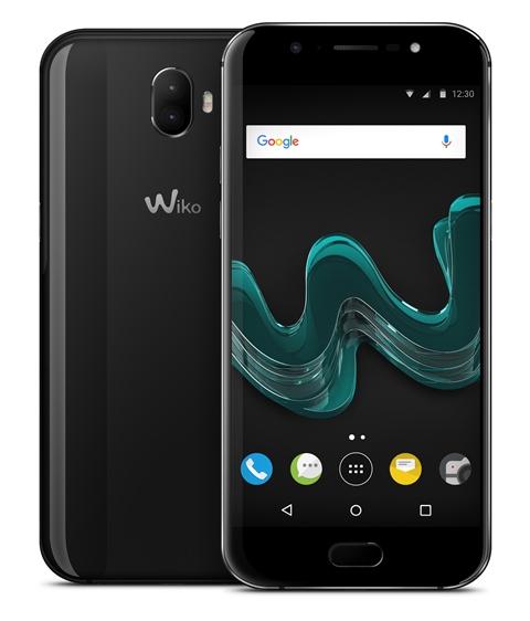 wiko-wim-1