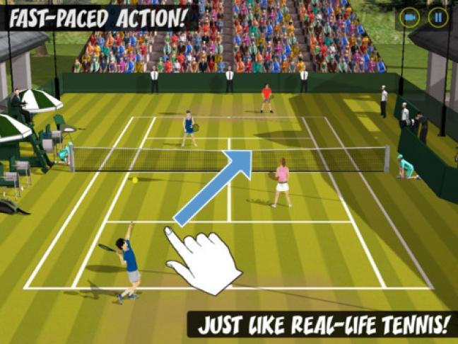 flick-tennis-ipad