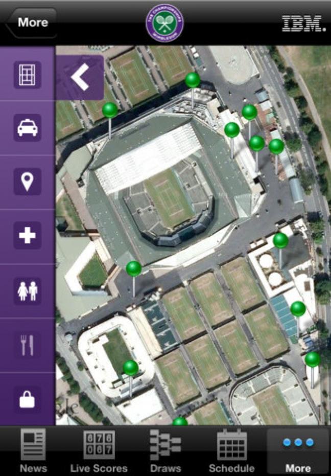 wimbledon-official-app-ios